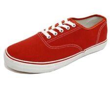 Calzado de hombre Zapatos informales con cordones sin marca