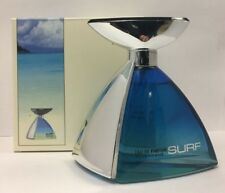 Surf by Armaf 3.4 oz / 100 ml Eau De Toilette Men's Cologne New in Box!