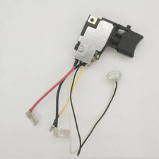 Switch Controller 18V For Makita 650751-1 Replacement D152D DTD152RME DTD152RFE