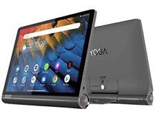 LENOVO YOGA SMART TAB YT-X705F - 32GB - 3GB RAM - TABLET - IRON GREY- excellent