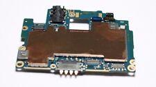 OEM GOOD Motherboard Logic Board 8GB HTC Desire 520 0PGQ100 Cricket Parts #139-A