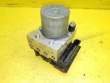 2014 Infiniti QX70 3.0 V6 Diesel V9X ABS Pump Modulator 0265952022