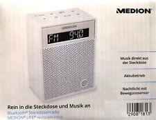 Steckdosenradio günstig kaufen | eBay
