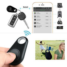 Wireless Bluetooth 4.0 Smart Anti-lost Tracker Alarm For Kids Children