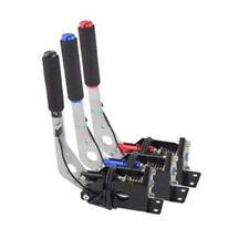 SIM Handbrake USB For Racing Games G25/27/29 T500 FANATECOSW DIRT RALLY