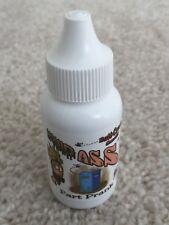 Liquid Ass Streamer Fart Prank Stink Smell Spray Bomb Prank Gag Joke Gift