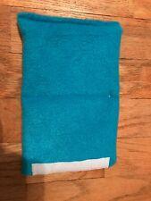 Beautiful Blue Bit Warmer! *Great Stocking Stuffer!*