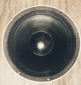 Harmonic Design - Beyma 12g320  1Stück