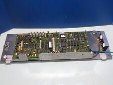 USSP DR. SCH SCHENK  4 160 411 PU 00 MAIN  BOARD PCB 4160411PU00 board