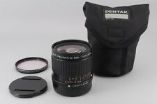 [Mint] SMC Pentax A Pentax-A 645 45mm F2.8 Lens for 645 N ii from Japan # 61