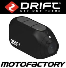 Drift Ghost x Motorrad MTB Action Kamera 1080p