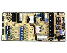 Samsung UN65KS9000F Power Supply / LED Board BN44-00880A
