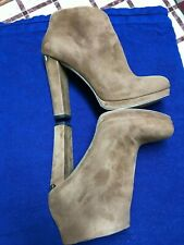Michael Kors Ladies Boots- Size and Fashion Jewelry Lot