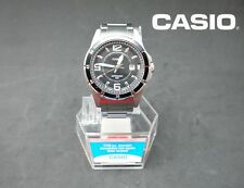 CASIO Collection MTP-1291 BLACK