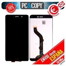 Pantalla LCD + Tactil original para Huawei P8 Lite 2017 NEGRO Calidad