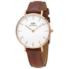 Daniel Wellington DW00100175 Classic Petite St. Mawes Watch