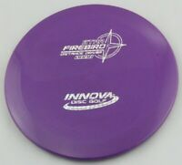 NEW Star Firebird 157g Driver Purple Innova Disc Golf at Celestial Discs