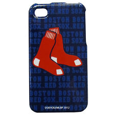 Siskiyou I Phone 4/4s Case/Cover Boston Red Sox NEW in box