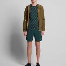 SZ M Nike X Undercover Gyakusou Unlined Stretch Jacket Running 743343-310 $190