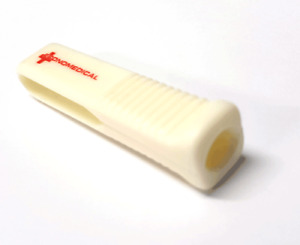 Ampoule opener quick snap glass medical vial breaker opener Bulk lot 5 units