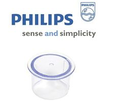 Genuine Philips Gobelet pour série HR200 Blender Modèles et Beaucoup Plus