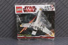 Lego Star Wars 20016 Imperial Shuttle