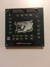 Amd 2.30ghz Socket S1 Vmv140sgr12gr