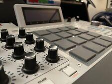Akai MPC Renaissance Excellent Condition Midi Controller Drum Machine