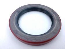 Federal Mogul National Oil Seals Wheel Seal 455008