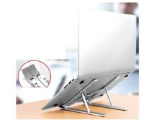 Laptop Stand Laptop Notebook Stand Support Lift Holder Flexible Desk PC Mounting
