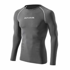 Grey Cycling Jerseys  52243a37f