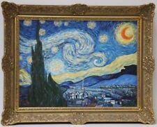 Künstlerische Porträts & Personen im Expressionismus-Malerei
