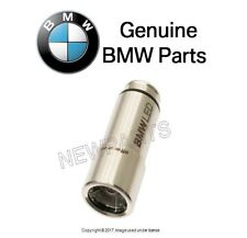 Genuine Flashlight Rechargeable LED Universal 63 31 2 410 071 for BMW