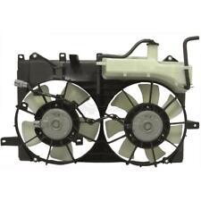 Lüfter Motorkühlung Kühlerlüfter Lüftermotor für Toyota Prius Liftback NHW20_