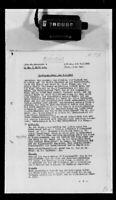 4. Armee - Kriegstagebuch Ostpreußen Oktober von 1944 - 9 Februar 1945