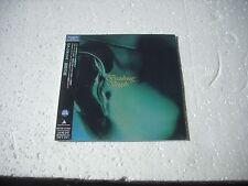 VANGELIS - BEAUBOURG  - JAPAN CD MINI LP