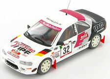 Subaru Impreza Kamioka - Gormley TAP Rally Portugal 1995 1:43