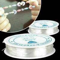 Strong Elastic Stretchy Beading Thread Cord Bracelet String For Jewelry Making A