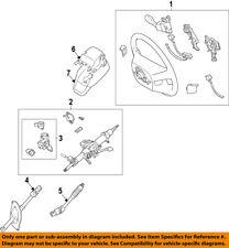 TOYOTA OEM 07-11 Tundra-Steering Wheel 451000C220E0