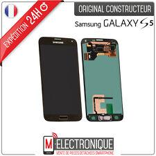 ECRAN LCD GOLD ORIGINAL SAMSUNG GALAXY S5 G900 / G901