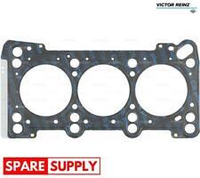 GASKET, CYLINDER HEAD FOR AUDI SKODA VW VICTOR REINZ 61-34145-10