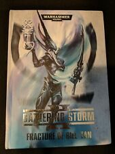 Warhammer 40,000 - Gathering Storm II: Fracture of Biel-Tan