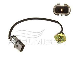 Fuelmiser Knock Sensor OEM CKS261 fits Mitsubishi Colt 1.5 (Z27) (RG)