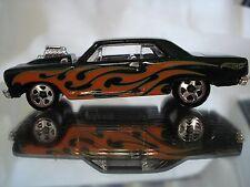 Hot Wheels 1964 Chevrolet Chevelle SS new green color Multi Pack loose car V HTF