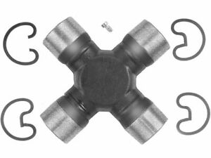 AC Delco Professional Universal Joint fits Dodge D250 1989-1993 DIESEL 99PXNF