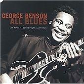 George Benson - All Blues (2004)
