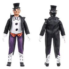 Batman Retro Action Figure Series 2: Penguin [Loose Factory Bag]
