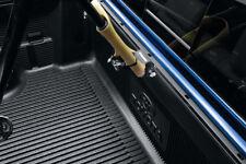 Toyota Tundra 2005 - 2014 Cargo Bed Bike Fork Kit - OEM NEW!