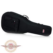 Brand New Gator GL Series Lightweight 12-String Dreadnought Acoustic Guitar Case