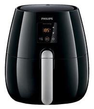 Philips HD9230 Digital Air Fryer - Black